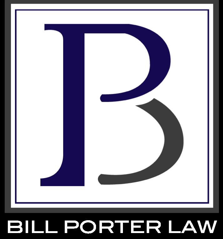 Bill Porter Law